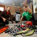 Norway_Lyngen_Ice_packinggear_ALeichtfried_BPurner_18